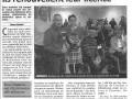 2013-01-30-echo-republicain