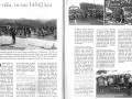 2013-12-01-votre-ville-118