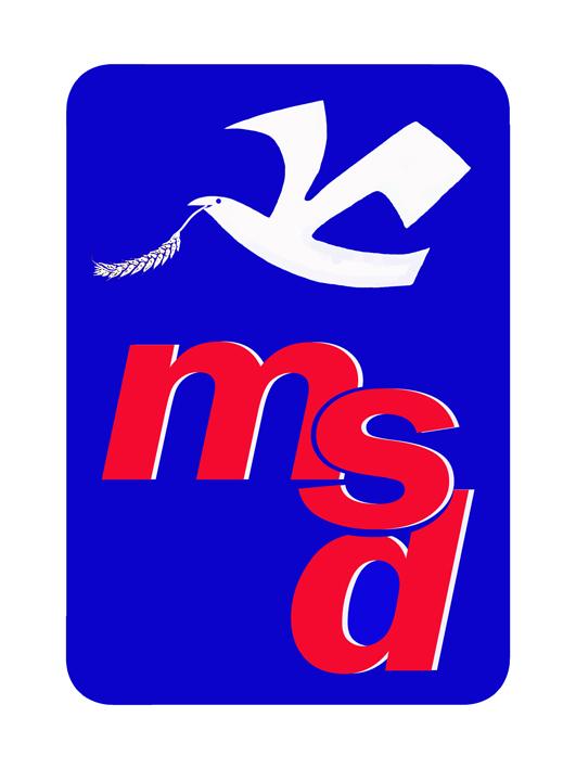 Logo fond transparent petit