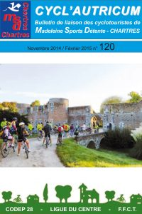 Cycl'Autricum 120-couverture