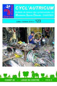 Cycl'Autricum 123-couverture