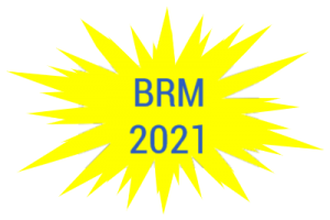 logo_BRM2021