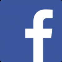 logo_facebook_transparent